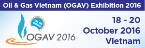 OGAV 2016 300x100px