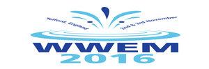 WWEM waterpool