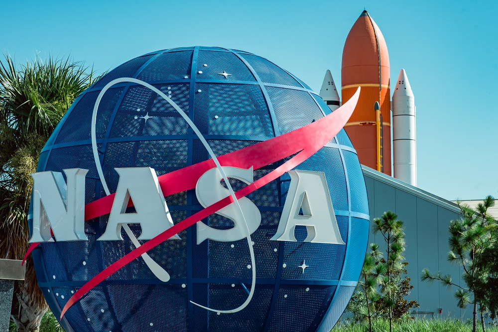 Nasa has placed an order for its guage bleed instrument valves