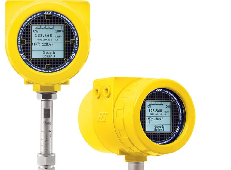 The device can help achieve higher efficiencies